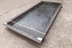 Drip Tray 1
