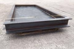 Drip Tray 2