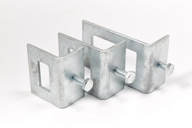 Window Brackets