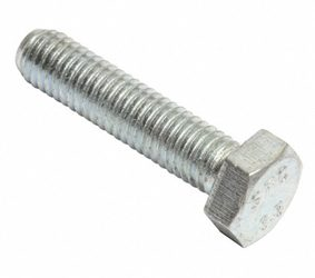 Sets Screw