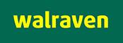 Walraven_logo_CI2_No_Payoff_RGB