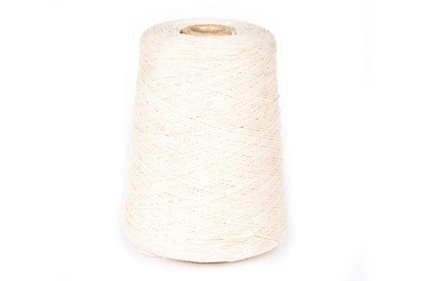 Cotton Cobs