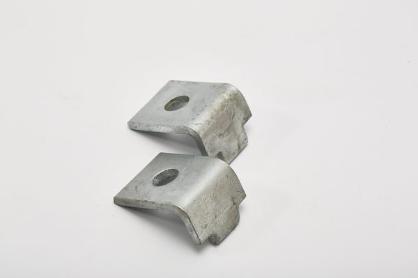 Channel Girder Cleats