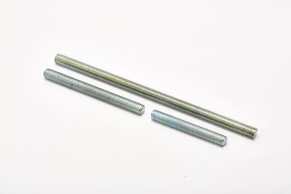 Allthread Rod