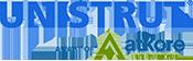 logo_unistrut