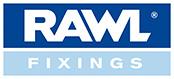 rawl fixings logo